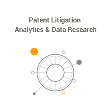 Patent Litigation Analytics & Data Research services | MaxVal Litigation Databank